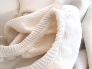 FCF fabric Sheet