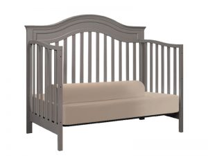 toddler bed bed NANNY